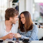 Dating en Relatie advies – Law of Attraction