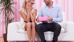 Romantika Svyravimai? Išbandykite šias Penki Idėjos