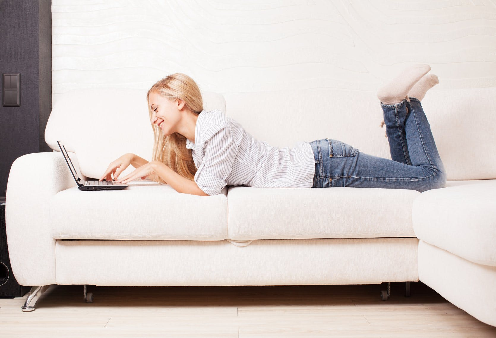online Անձնագիր