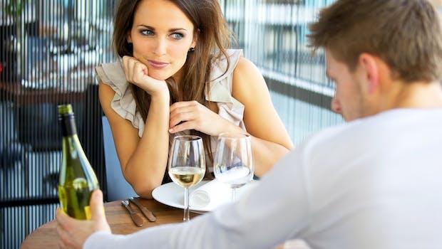 Spørgsmål til at spørge en person din dating