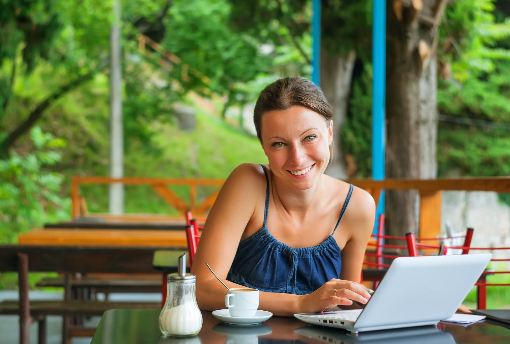 Is Online Dates a Good Choice for You