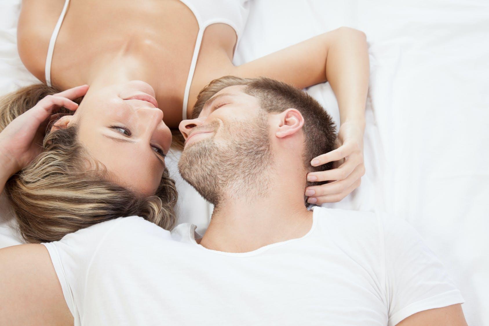 Video tehnika seksa