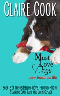 Must Love Dogs - Dato My Pet