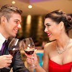 4 Tips for Date a First