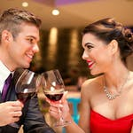 4 Tips for a First Date