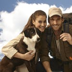 Animal-Friendly Hobbies for Couples