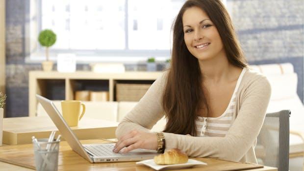 Trouver True Love en ligne