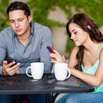 Are Your Online Social Profiles Wrecking Your Relationships?
