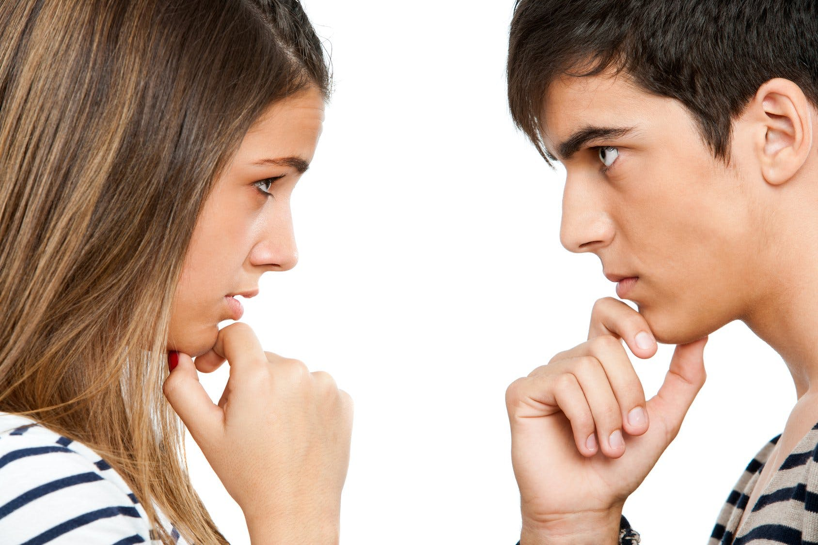 5 Steps to Overcoming Relationship Communication Barriers