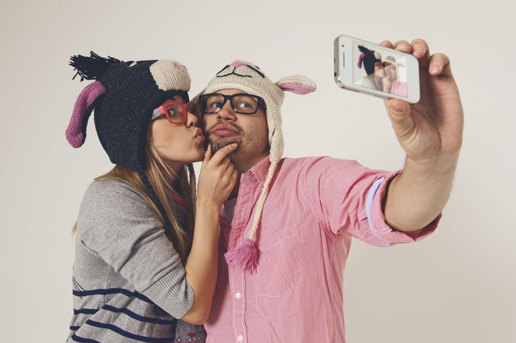 dating sabbatsår elektrisk oppkobling for en badestamp
