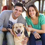 6 Questions Couples Should Consider Before Getting A Pet
