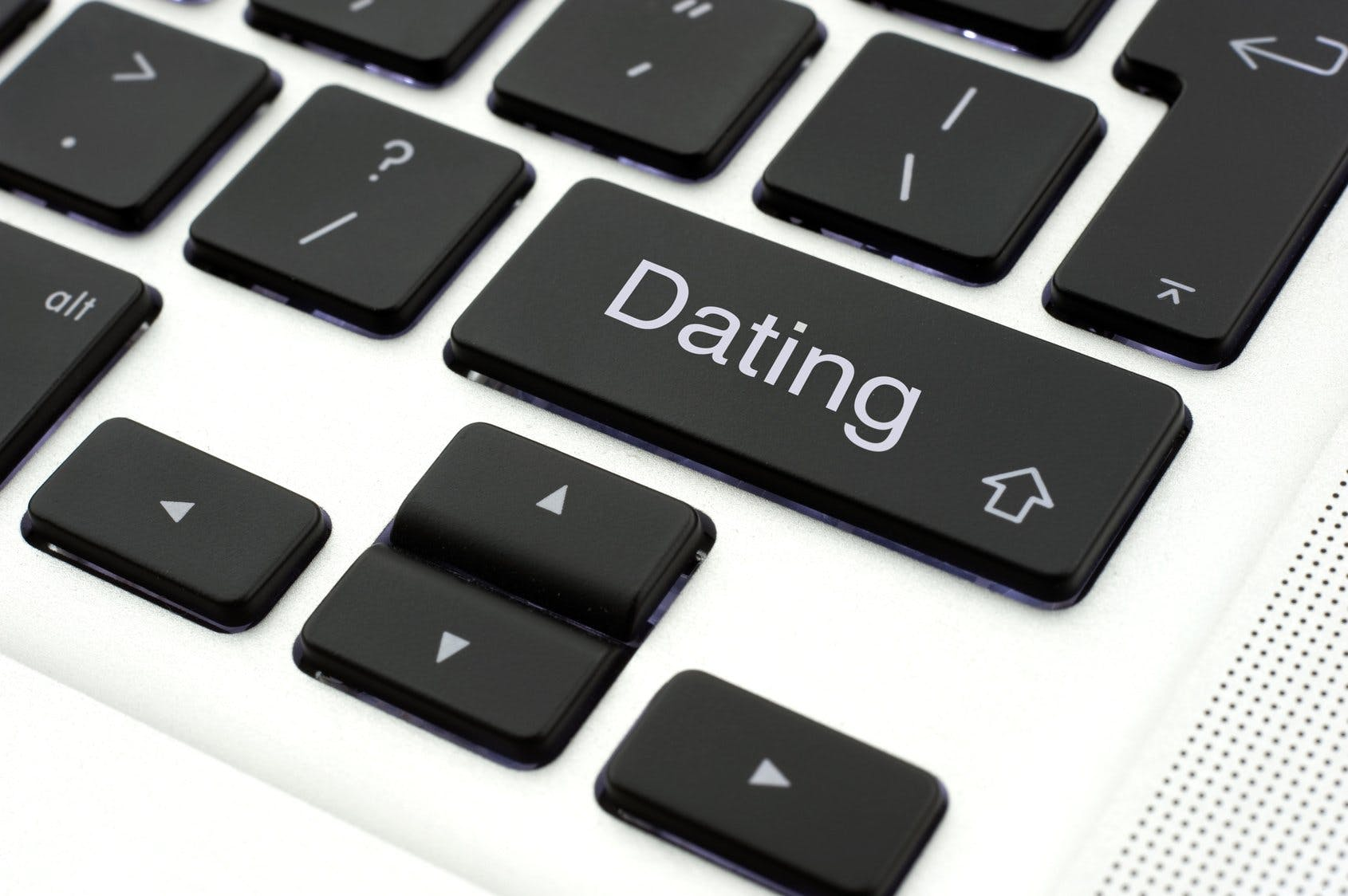 Date My Pet Dating Safety