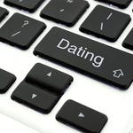 Kako Get Over Online Dating Bumps