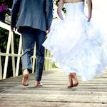 6 Tips Timely pikeun nikah Smarter!
