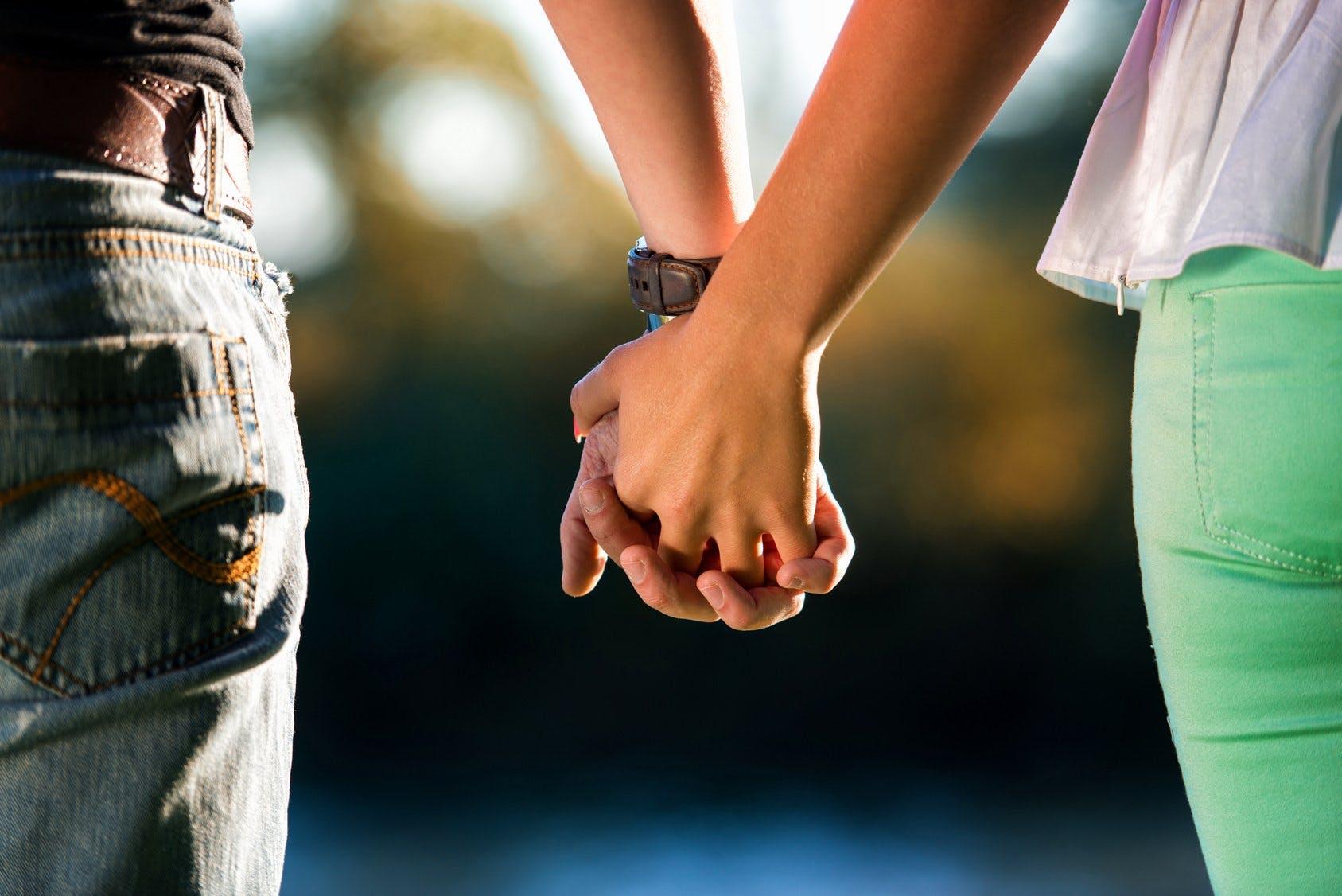 Imikhwa Relationship