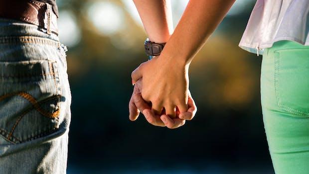 συνήθειες Σχέσεις