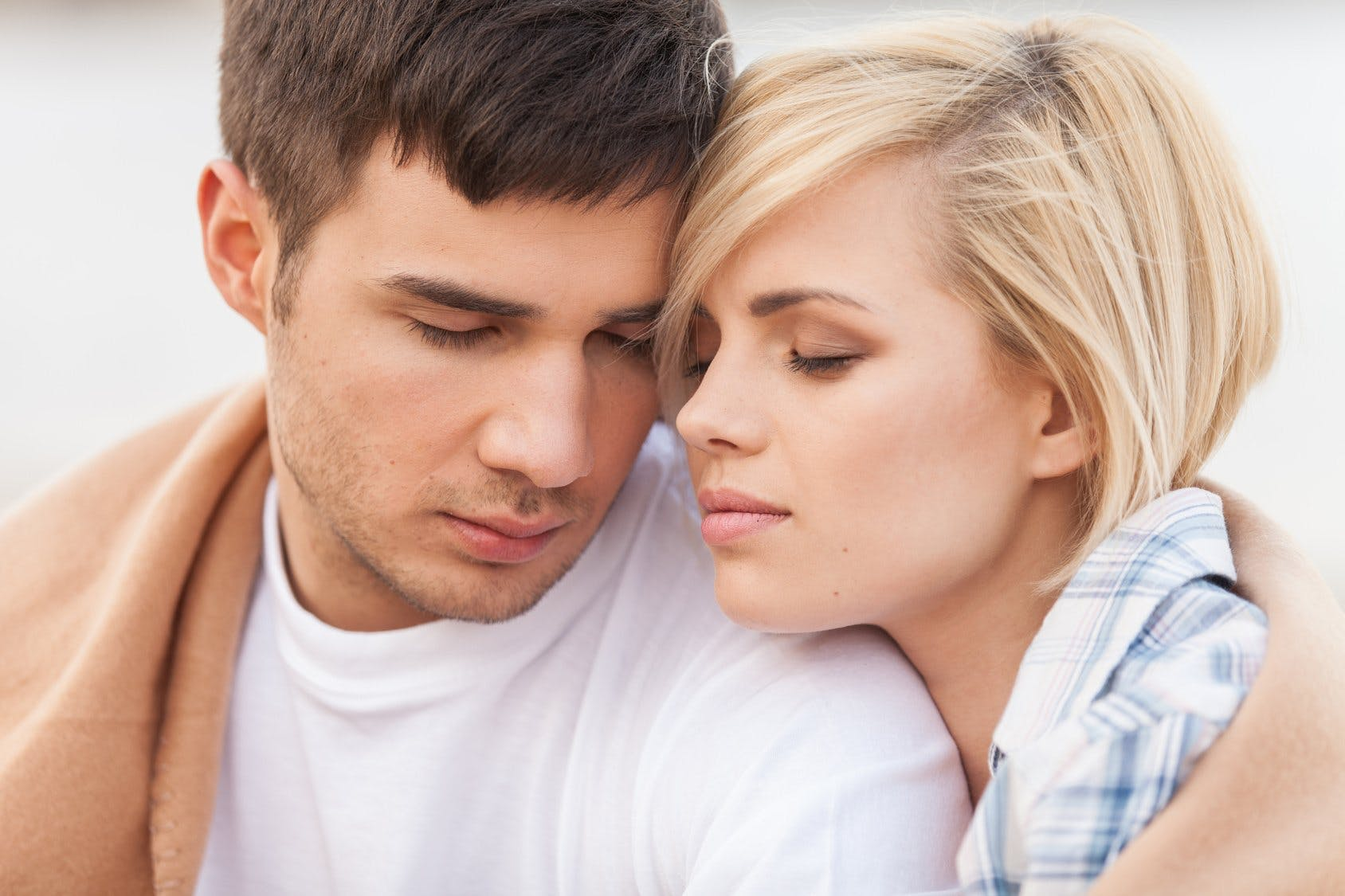 7 Tips For a Romantic Relationship