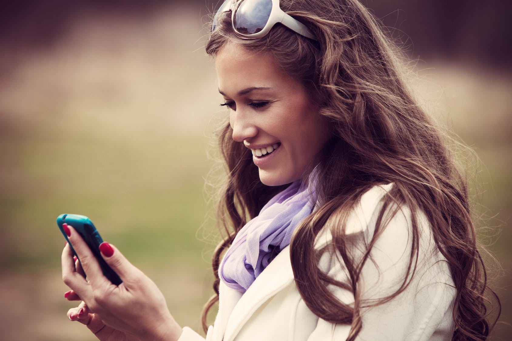15 Best Twitter Accounts to Follow for Dating Advice in 2015