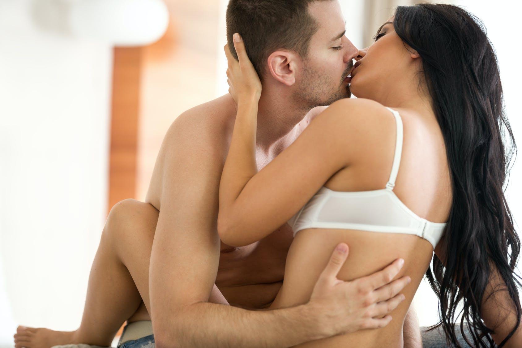 Смотреть фото секса мужчин аниме история любовь игра