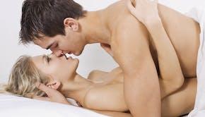 Seks Better Life