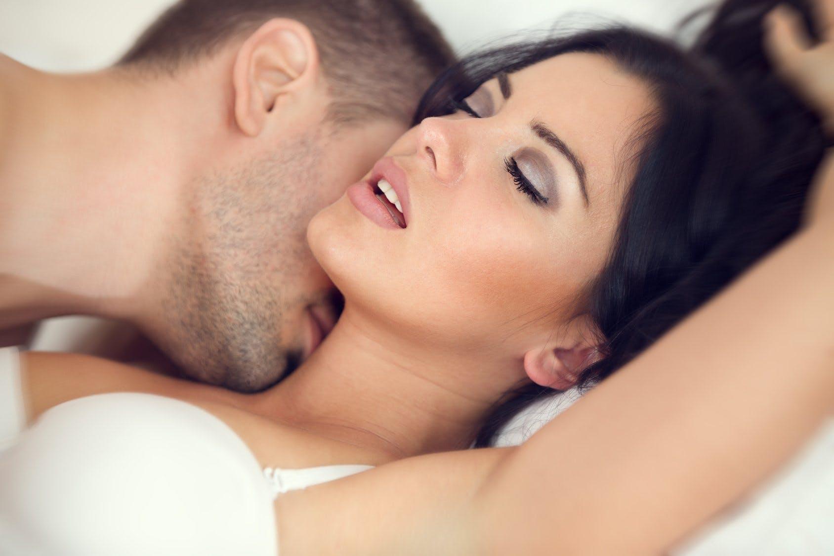 Красивое - порно в HD, всегда свежее и только лучшее