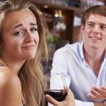 7 Ugly Truths About Modern Dating