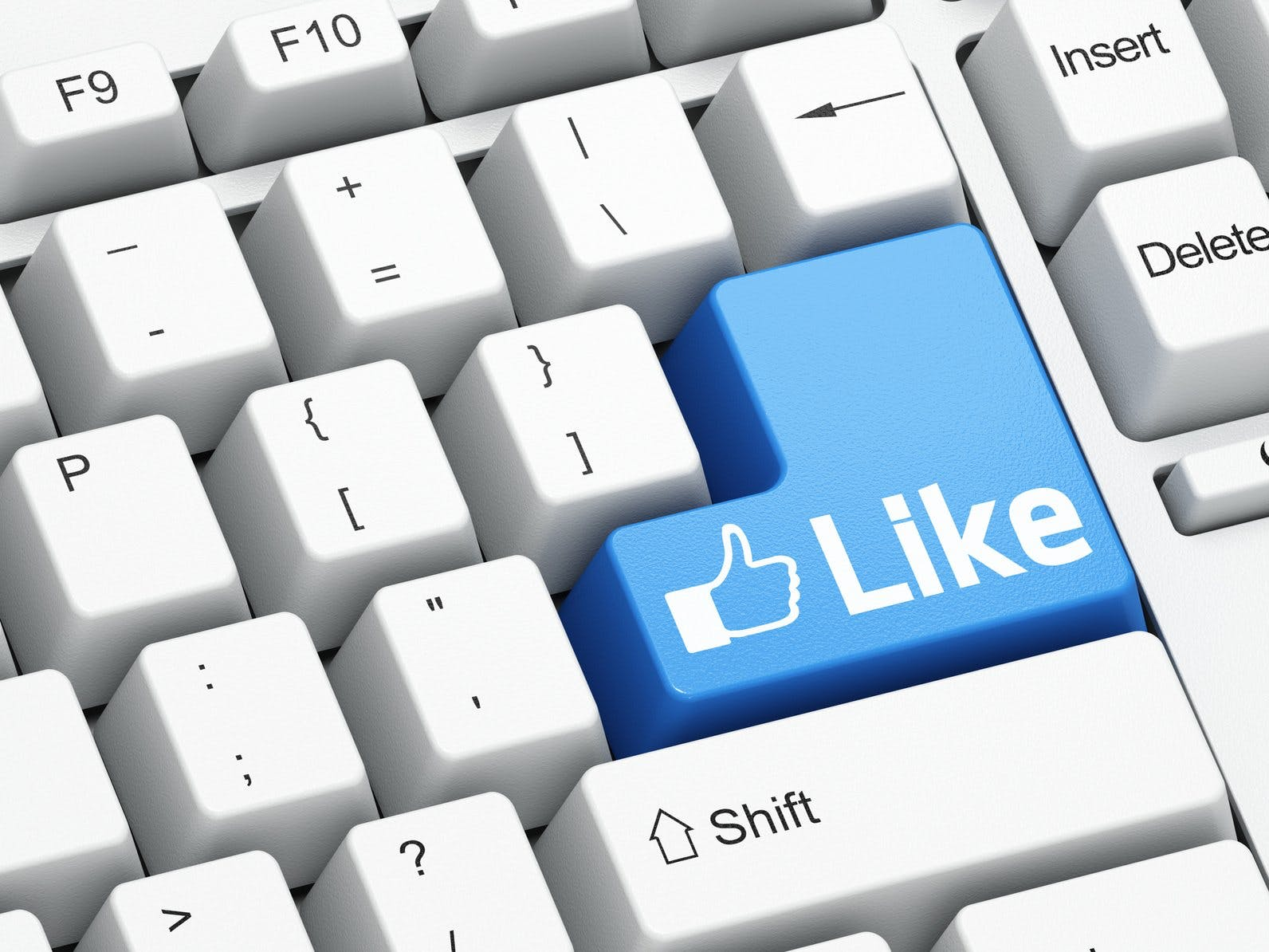 11 Top Facebook Pages para Dating Advice Em 2015
