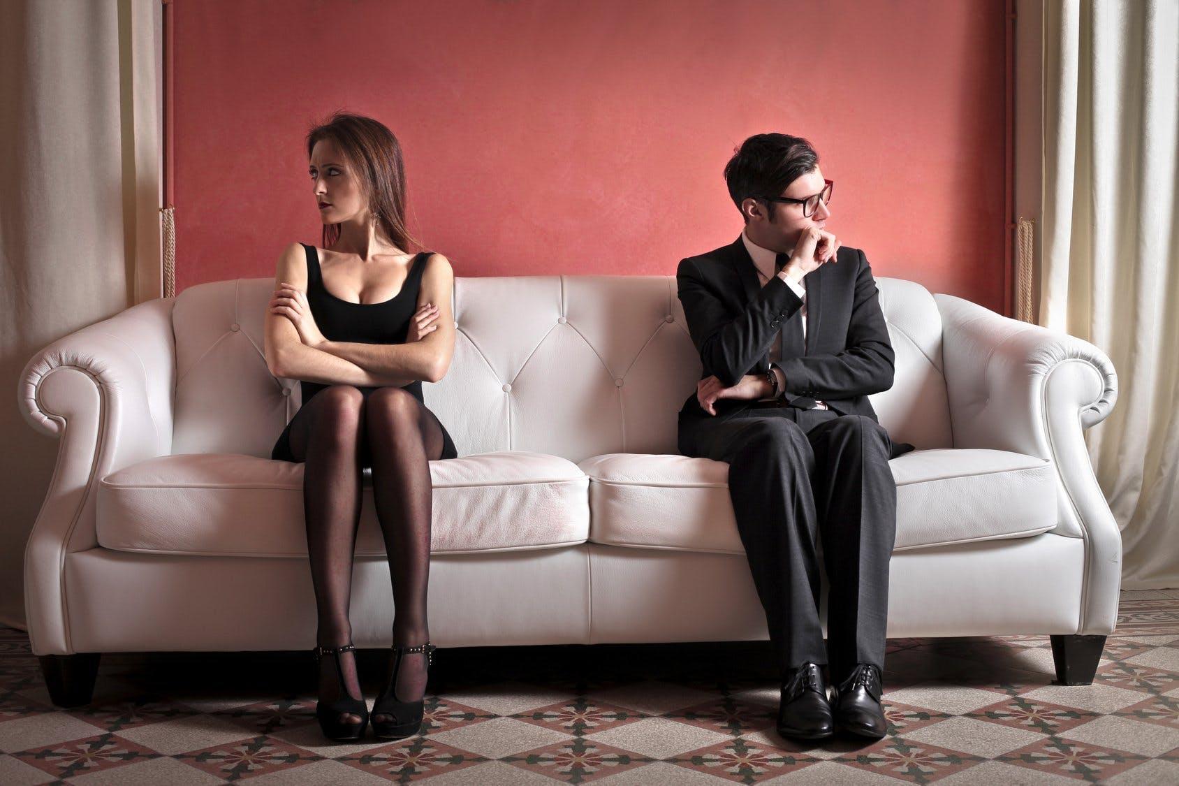 Beskrivelse af sig selv dating advice