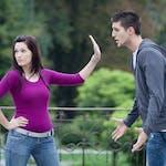 5 Mistakes Vyrai padaryti, kad gali sugadinti Ryšys