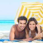 6 Summer Date Ideas