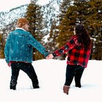 13 Winter Date Ideas for a Memorable Experience